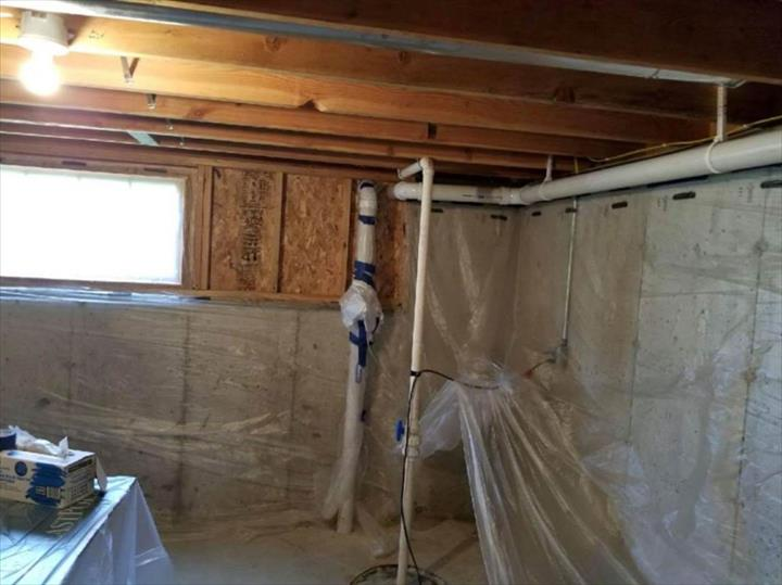 Saunders Insulation - Insulation - Warren, IL - Thumb 14