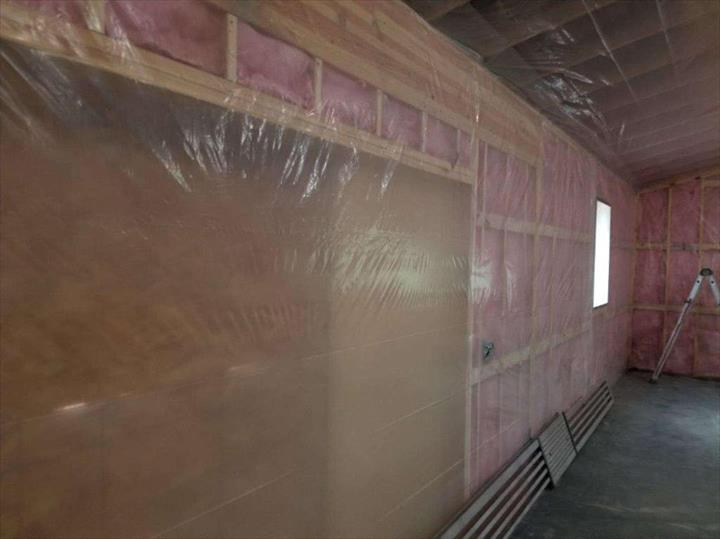 Saunders Insulation - Insulation - Warren, IL - Thumb 19